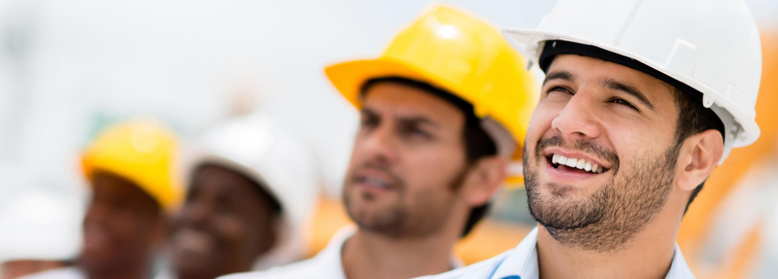 construction-staff1