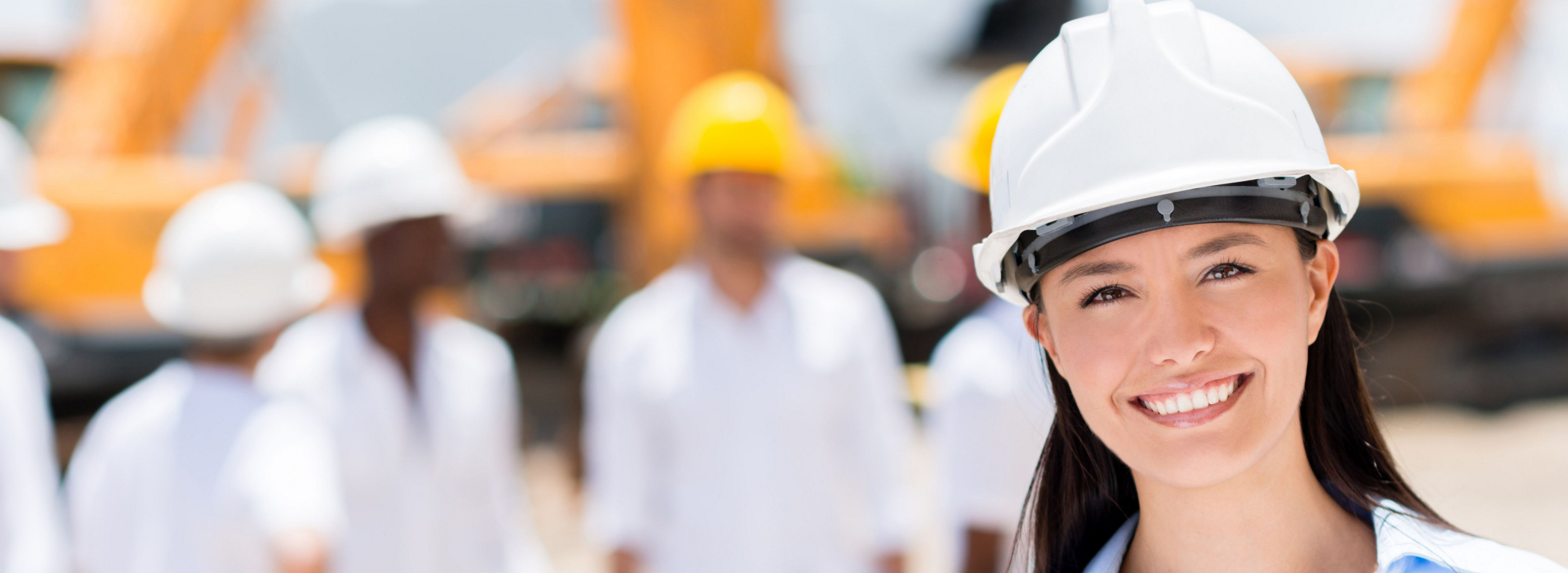 construction-staff2